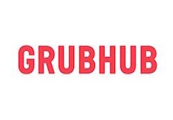 Top GrubHub promo code: $12 Off Your First Purchase of $ Get 50 promo codes & coupons. Save even more with RetailMeNot.