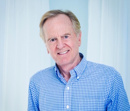 John Sculley Photo-2013